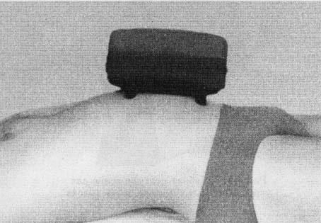 Болит желудок лежа на спине и почему в положении лежа